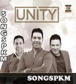 Unity - Manmohan Waris & Kamal Heer Songs Pk Mp3 Download, Unity - Manmohan Waris & Kamal Heer Mp3 Songs Download @ http://www.songspkm.com/album/6734