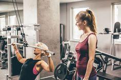 Jak si sestavit vlastní tréninkový plán?