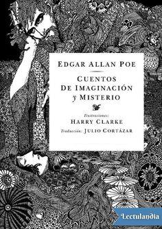 Cuentos de imaginacion y misterio edgar allan poe