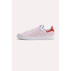 Pharrell Williams Stan Smith Tennis Shoes adidas | adidas France
