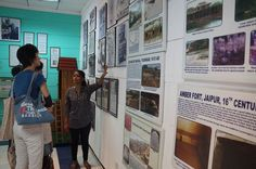 sulabh-international-museum-of-toilets-3