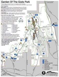 Shawnee National Forest Map Day Trips Pinterest Shawnee National Forest And Hiking