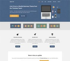 Thesis 2 1 Skins For Bloggers, E-commerce, and News