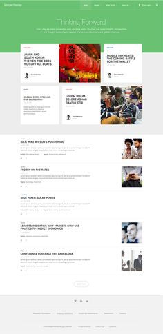 15 Best It Organizational Structure Images It