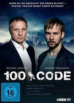 100 Code [4 DVDs] WVG Medien GmbH http://www.amazon.de/dp/B0125Q34N6/ref=cm_sw_r_pi_dp_fwNLwb19K22DB