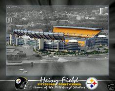 ...Pittsburgh