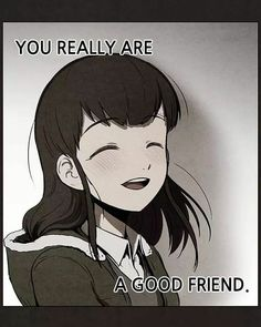 How to get out from friendzone area Follow @figrap - - Sources: Bastard (webtoon) #anime #animegirls #cute #animeboy #tokyootakumode #toptoyphotos #bandai #kawaii #japan #manga #love #waifus #ecchihentai #echii #waifuwednesday #couplegoals #couples #animefan #animeart #animewaifu #animeindo #mangaindo #wibu #wibuindo #webtoon #webtoons #bastard #comics #comiccon