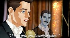 I love you, you beautiful man. - Rami Malek on winning academy award for best leading actor for playing Freddie Mercury in Bohemian Rhapsody movie. Discografia Queen, Queen Art, Queen Freddie Mercury, Bryan May, Freddie Mercuri, Queen Drawing, Queen Meme, Queens Wallpaper, Roger Taylor