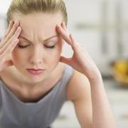 How to Reduce Caffeine Withdrawal Symptoms | LIVESTRONG.COM