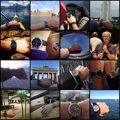 r-watch 2014 Watches, Bracelets, Jewelry, Jewlery, Wristwatches, Jewerly, Schmuck, Clocks, Jewels