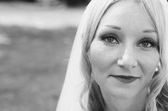 Bröllopsporträtt. Högsommar i Trädgårdsföreningen. Vackra ni tack. #septemberhimmel