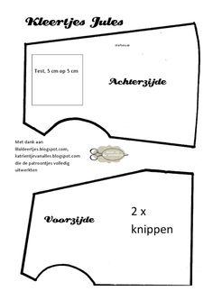 Kleertjes Jules hamd voor en achterzijde.pdf