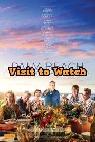 Ver Palm Beach 2019 Online Gratis en Español Latino o Subtitulada Good Comedy Movies, Top Movies, Horror Movies, Movies To Watch, Palm Beach, Movies Coming Out, Streaming Vf, France, Box Office