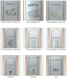 Frosted pantry door lowes pantry doors with glass lowes pros pantry doors with glass sans soucie 04 samples planetlyrics Choice Image