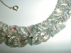 vintage star mfgco silver plated aurora by fadedglitter42263, $48.00
