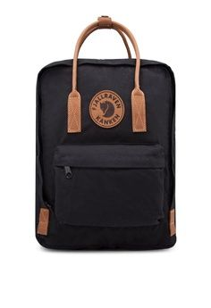 8710d057a083 Buy Fjallraven Kanken Backpacks For Women Online on ZALORA Singapore