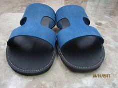 Handmade Leather Sandals, Sandals, Men Sandals, Men Leather Sandals, Leather Sandals SOCRATES by GreeksandalsPenelope on Etsy Men Sandals, Greek Sandals, Gold Sandals, Leather Sandals, Leather Men, Soft Leather, Greek Men, Greek Design, Socrates