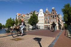 Visit Holland (@visitholland)   Twitter