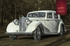 Galeria samochodów | UnikCars Jaguar, Antique Cars, Ss, Antiques, Vehicles, Vintage Cars, Antiquities, Antique