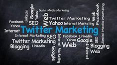 Professional SEO service with proper strategy