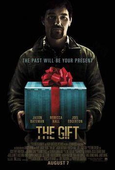 Изтегли субтитри за филма: Подаръкът / The Gift (2015). Намерете богата видеотека от български субтитри на нашия сайт.