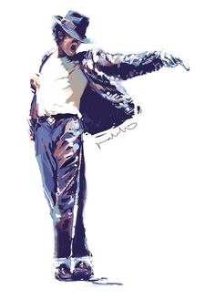 michael jackson Too many of us are not living our dreams because we are living our fears. Les Brown Too many of us are not living our dreams because we are living our fears. Michael Jackson Painting, Michael Jackson Poster, Michael Jackson Dance, Michael Jackson Drawings, Michael Jackson Wallpaper, Jackson Family, Jackson 5, Viejo Hollywood, Jackson's Art