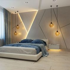 Pin By Roaa Elreyaly On Bedroom Interior Design Luxury Bedroom
