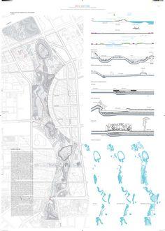 Todos os tamanhos | Philippe Rahm Ricky Liu Architects Taichung Gateway Park Proposal 02.jpg | Flickr – Compartilhamento de fotos!