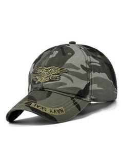 300 Workout, Outdoor Men, Hats Online, Camouflage, Baseball Hats, Army, Cap, Sports, Fashion Hats
