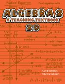 We love this!  Perfect for young'ish algebra students.  New version just came out this month.  Worth every penny.