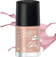 Find Kates 10 Salon Pro shades from Rimmel and be in with a chance of winning them all. Rimmel London, Kate Moss, Salons, Nail Polish, Budget, Lipstick, Romantic, Nails, Beauty