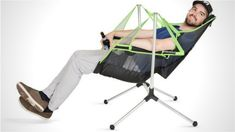 5 Most Amazing Outdoor Inventions YOU MUST SEE #outdoor #gadgets