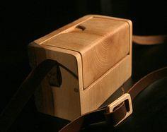 woodbag#1.1 http://www.haydanhuya.com