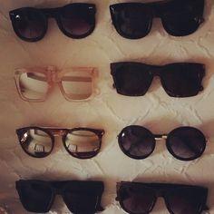 8d551c342 Shades for days Óculos De Sol Feminino, Oculos De Sol, Sapatos, Óculos De