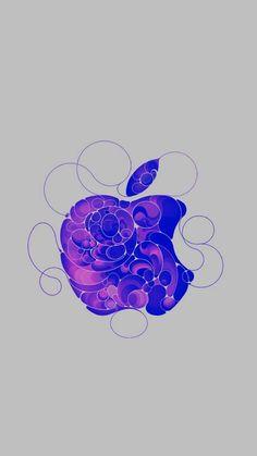 Iphone Homescreen Wallpaper, Phone Wallpapers, Apple Wallpaper Iphone, Apple Iphone, Apple Inc, More Wallpaper, Apples, Smartphone, Mac