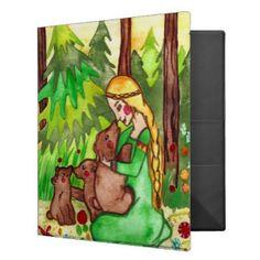 Finland Summer Tunes, Moon Fairy, Fairy Queen, Butterfly Fairy, Blue Fairy, Goddess Art, Blue Glitter, Fantasy Art, Original Paintings