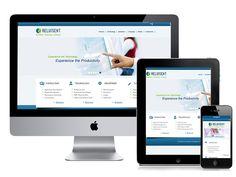 6. Gestión de proyectos para negocio electrónico. Inercia Digital 2014