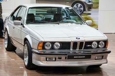 Bmw Old, Bmw 635 Csi, Bmw 6 Series, Bmw Vehicles, Bmw Alpina, Bmw Classic Cars, Silver Paint, Bmw Cars, Sexy Cars
