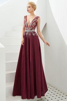 Formal Dresses Uk, Cheap Prom Dresses Uk, Party Dresses Uk, Evening Dresses Online, Prom Dresses With Sleeves, Elegant Dresses, Dinner Dresses, Occasion Dresses Uk, Robes Quinceanera
