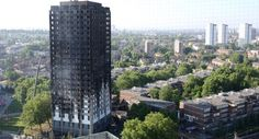 BreakingNews.ie   Grenfell Tower stands as a symbol of a failed political system which has held sway in Britain for the past three decades and which Labour will replace, Jeremy Corbyn is set to declare. In his keynote speech to Labour's conference in Brighton, Mr Corbyn will say that the fire in... - #Brutal, #Grenfell, #Ineq, #Product, #System, #TopStories, #Tragedy