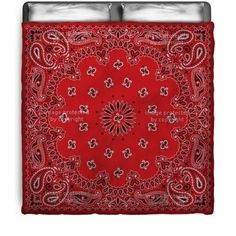 Colorful Paisley Bandana Duvet Cover at http://www.visionbedding.com/colorful-bandana-queen-full-duvet-cover-p-2431691.html