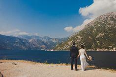 Свадьба в Черногории, фотограф в черногории, свадебное платье,горы, море, фотограф в италии, свадьба в италии, Wedding in Montenegro, wedding in Italy, photographer in Italy, wedding dress, wedding location