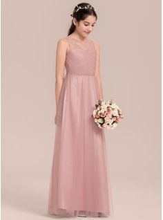 b54d040060a3f JJsHouse, as the global leading online retailer, provides a large variety  of wedding dresses