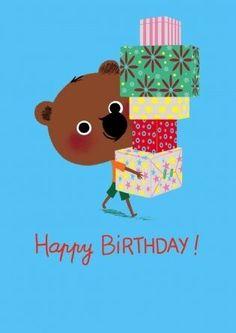 happy Birthday mouk - Recherche Google