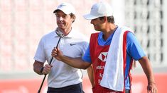 Caddie Quarantining at Rory McIlroy's Guest House Ahead of PGA Tour's Colonial Restart | Golf Channel