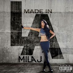 """Mila J Ft. Problem   Pain In My Heart [Audio]- http://getmybuzzup.com/wp-content/uploads/2014/10/milaj.png- http://getmybuzzup.com/mila-j-ft-problem-pain-in-my/- Mila J ft Problem – Pain In My Heart Check out this new track from Mila J featuring Problem titled """"Pain In My Heart"""" off her new EP 'M.I.L.A.'.Enjoy this audio stream below after the jump. Follow me:Getmybuzzup on Twitter Getmybuzzup on Facebook Getmybuzzup on Googl...- #Audio,"""