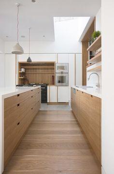 de series massief houten keukenfronten die houtmerk aanbiedt zijn toe te passen op het metod. Black Bedroom Furniture Sets. Home Design Ideas