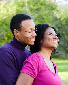 How I Went From A Single Gal To A 'Wif' (75 Percent Of A Wife) To A Wife by Jamillah Lamb