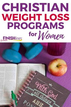 Check out Faithful Finish Lines online Christian weight loss programs for women. Get Christian weight loss solutions for women with Faithful Finish Lines, an online weight loss program for the busy Christian woman. Weight Loss Meals, Weight Loss Challenge, Losing Weight Tips, Fast Weight Loss, Weight Loss Program, Weight Gain, Weight Loss Tips, How To Lose Weight Fast, Fat Fast