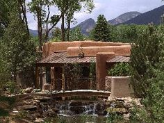 Taos NM wedding venues